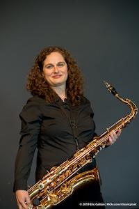 Marie-Eve Girard