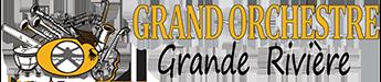 Le Grand Orchestre Grande Rivière