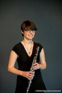Caroline Bertrand-Godin