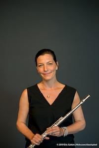 Geneviève Cyr