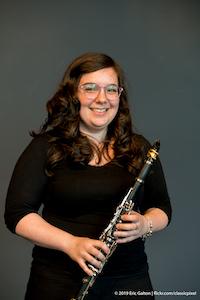 Jessica Lafontaine