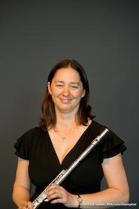 Laurine Swenne