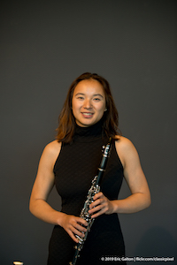 Corinne Yuan Pascual
