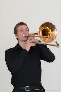 Guillaume Larose