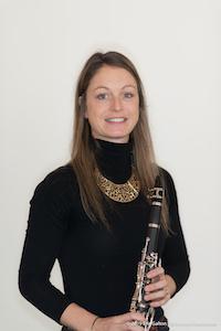 Sophie Séguin
