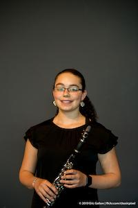 Sophia Cely-Casas